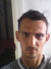 Sergey, 34, Russia, Rostov-na-Donu