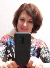 Irina, 51, Russia, Vladivostok