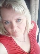 Наташа, 42, Ukraine, Ternopil
