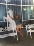 Anyuta, 52  , Odessa