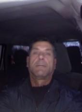 Alexandru, 52, Republic of Moldova, Chisinau
