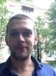 ЧоКоПаЙ, 29 лет, Внуково