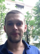 ChoKoPaY, 29, Russia, Moscow