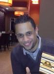 ادم, 28  , Ismailia