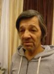 Ivan, 64  , Moscow