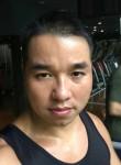 Leo, 38  , Foshan