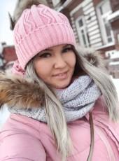 Valeriya, 22, Russia, Novokuznetsk