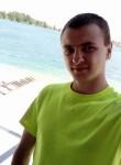 Bodka, 20  , Esztergom