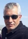 serdar0636, 44 года, Ankara