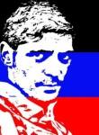 Artur, 29  , Yerevan