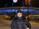 Andrey, 57 - Just Me Photography 1