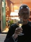 Aleks, 40  , Dubna (MO)