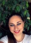 Yuliya, 33  , Assen
