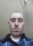Vasiliy, 23  , Luninyets