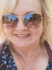 Svetlana, 50, Spain, Tolosa