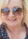Svetlana, 49, Tolosa