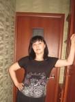 Elena, 54  , Orekhovo-Zuyevo