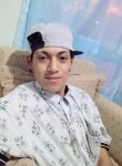 Angel, 18  , Zapopan