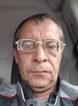Aleksandr, 49  , Saransk