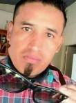 Karaz, 35  , Tijuana