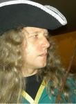 Yuriy, 49  , Hamilton