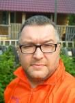 Aleksey D, 41, Zavolzhe