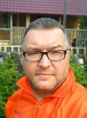 Aleksey D, 41, Russia, Zavolzhe