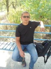 vladislav, 43, Ukraine, Sumy