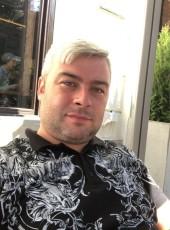 Andrej, 33, Belgium, Antwerpen