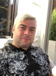 Andrej, 33, Antwerpen