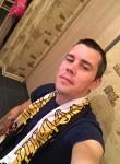 Grigoriy, 34, Dinskaya