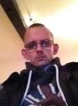 Nick, 36  , Macclesfield