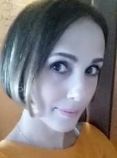 Karina, 41, Republic of Korea, Bucheon-si