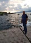 Demirel, 53  , Esenyurt