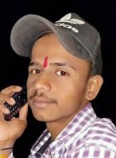 Sourabh, 20, India, Ashoknagar