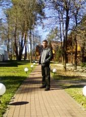 Vladimir, 41, Ukraine, Zaporizhzhya