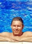 Evgeniy, 41, Kabardinka