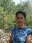 Mahbuba, 44  , Navoiy