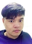 李彬, 29, Chifeng