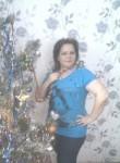 Yulya, 37  , Almetevsk