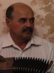 Anatoliy, 57  , Novosibirsk