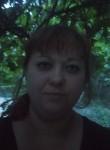 Katya, 35  , Lisichansk