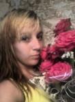 Veronika, 21  , Gryazi