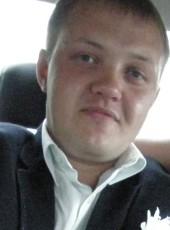 Nikolay, 36, Russia, Nizhniy Novgorod