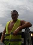 DZhONI, 42  , Mirnoye