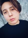 Sabina, 20  , Baku