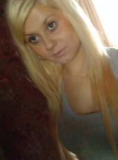 Olesya, 27, Russia, Kubinka