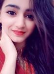 Mian, 18  , Faisalabad