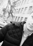 Nicu, 21, Chisinau