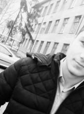 Nicu, 21, Republic of Moldova, Chisinau